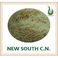 Buy cheap Canned Bamboo Shoot Strip from wholesalers