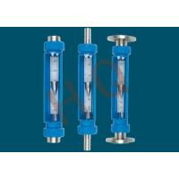 VA/SA/FA 20 Glass Tube Rotameter