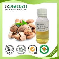 Buy cheap Almond Oil,Apricot Kernel Oil from wholesalers