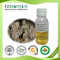Buy cheap Agarwood Oil,Agarwood Essential Oil from wholesalers