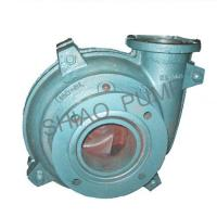 Buy cheap Light slurry pump from wholesalers