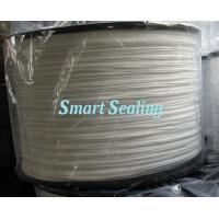 Buy cheap SMT-813 Pure PTFE yarn from wholesalers