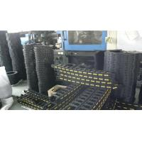 Buy cheap Low Weight Plastic Cable Drag Chains from wholesalers