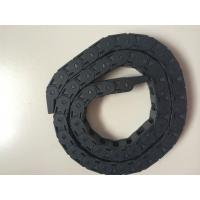 Buy cheap E225 micro E-chain- plastic cable drag chain from wholesalers