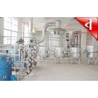 Buy cheap Decoloring process from wholesalers