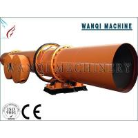 Buy cheap Cement tile making machine Rotary Dryer from wholesalers