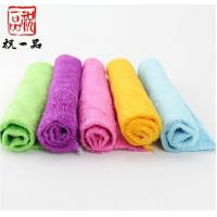 Buy cheap Reed Curtains pure fiber bamboo towels BFWC1 from wholesalers