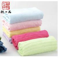 Buy cheap Reed Curtains 100 cotton bath towels BFT3 from wholesalers