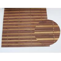 Buy cheap Reed Curtains machine washable kitchen rugs CB23 from wholesalers