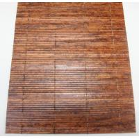 Buy cheap Reed Curtains machine washable area rugs CB40 from wholesalers