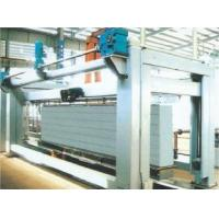 Buy cheap AAC Plant AAC production line 300000m from wholesalers