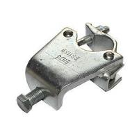 Buy cheap Scaffolding Fitting-Forged Girder Coupler-Gravlock from wholesalers