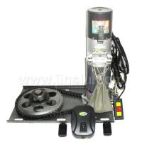 Buy cheap MIG Weding torches and consumable GSR-600KG-1P product