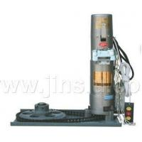 Buy cheap MIG Weding torches and consumable AC-500KG product