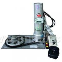 Buy cheap MIG Weding torches and consumable AC-300KG product