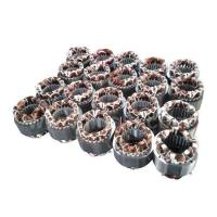 Buy cheap MIG Weding torches and consumable part-part product
