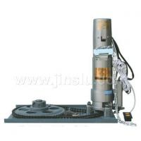Buy cheap MIG Weding torches and consumable AC-800KG product