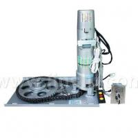 Buy cheap MIG Weding torches and consumable AC-1000KG-3P product