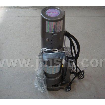 Quality MIG Weding torches and consumable AC-1000KG for sale