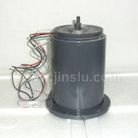 Buy cheap MIG Weding torches and consumable motor-motor from wholesalers