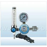 Buy cheap MIG Weding torches and consumable CO2 regulator-110V from wholesalers