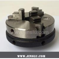 Buy cheap MIG Weding torches and consumable 3 jaws chuck K01-65mm from wholesalers