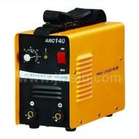 Buy cheap MIG Weding torches and consumable ARC-MMA140 product