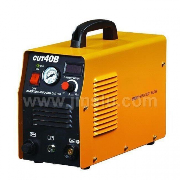 Quality MIG Weding torches and consumable Plasma cutter-CUT40B for sale