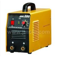 Buy cheap MIG Weding torches and consumable ARC-200 product