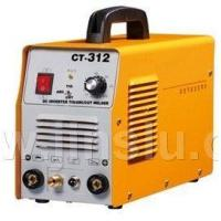 Buy cheap MIG Weding torches and consumable Multi-function-CT312 product