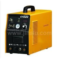 Buy cheap MIG Weding torches and consumable Multi-function-CT-520 product