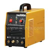 Buy cheap MIG Weding torches and consumable TIG-200A product
