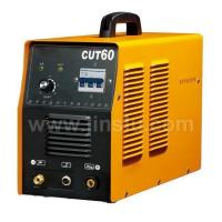 Buy cheap MIG Weding torches and consumable Plasma cutter-CUT60 product