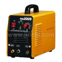 Buy cheap MIG Weding torches and consumable TIG-200S product
