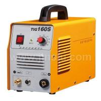 Buy cheap MIG Weding torches and consumable TIG-160S product