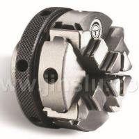 Buy cheap MIG Weding torches and consumable 4 jaws chuck-K02-50 product
