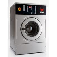 Buy cheap Food Preparation Industrial Washer - IPSO (made in Belgium) from wholesalers