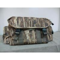 Buy cheap Outdoors hunting Accessory blind bag from wholesalers