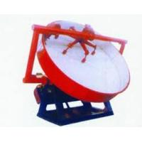 Buy cheap Ceramic Sand Granulator from wholesalers