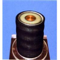 Buy cheap Steel or Aluminum Wire Armored Hot Sale 132KV XLPE High Voltage Power Cable Wire from China from wholesalers