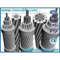 Buy cheap Concentric Cable ACSR cable transmission line from wholesalers