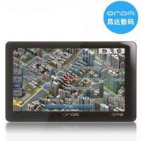 Digital Players Onda GPS navigator VP80 3D edition Siweituxin full virtual 6 inch