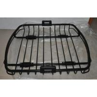 Buy cheap Auto Roof Luggage Cargo Storage Rack from wholesalers