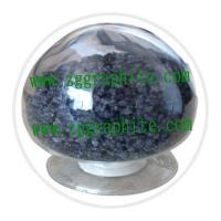 Buy cheap Petroleum Coke Granularity 0-8mm from wholesalers
