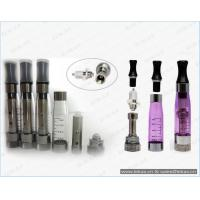 Buy cheap E-Cigarette Kit from wholesalers