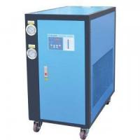 Buy cheap Cooled screw chiller box from wholesalers