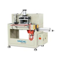 Buy cheap LXDC-300End-milling Machine for Aluminum Profile from wholesalers