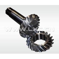 Buy cheap Universal cylindrical machineM8 Z20-20 from wholesalers
