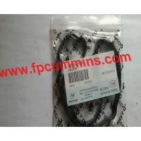 Buy cheap Foton cummins ISF Gear Housing Seal 5263530 Item:5263530 from wholesalers