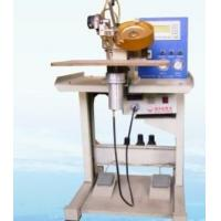 Buy cheap Other Ultrasonic Equipment-Rhinestone Ultrasonic Hot Fix Machine from wholesalers
